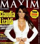 claudia-lizaldi-maxim-011