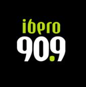 ibero-909-radio