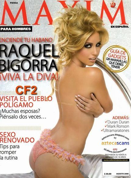 mini-raquel-bigorra-maxim-august-2008-1.0.0.0x0.432x585