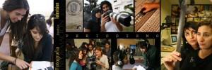 diseno-promocion-escuela-periodismo2