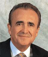 Pedro Ferríz de Con