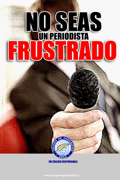 periodista_frustrado2