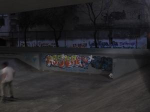 muralismo moderno